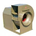 Aero Extractor VENT-SET
